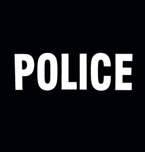 Obrázek produktu Pánské tričko Police