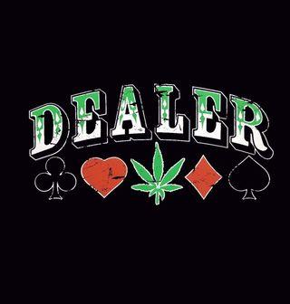 Obrázek 2 produktu Dámské tričko Dealer