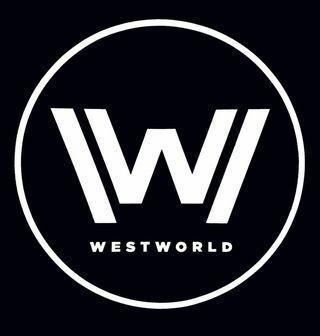 Obrázek 2 produktu Dámské tričko Westworld