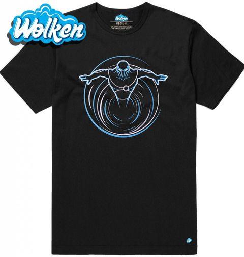 Obrázek produktu Pánské tričko Portal Man