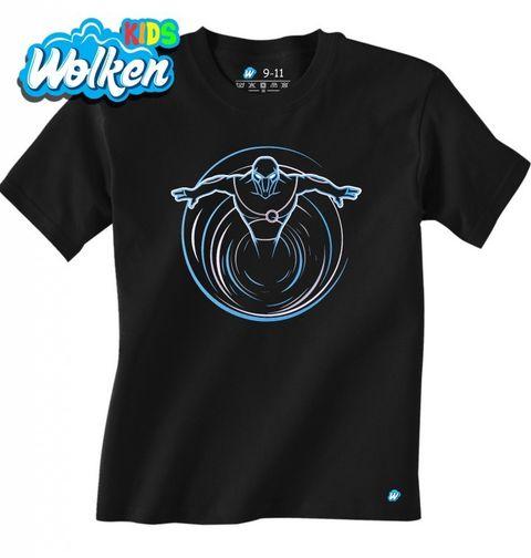 Obrázek produktu Dětské tričko Portal Man