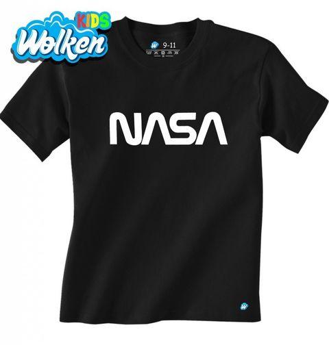 Obrázek produktu Dětské tričko Nasa